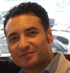 Dario Catapano