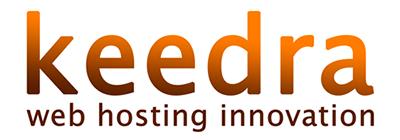 Keedra.com